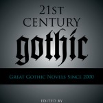 21st Century Gothic