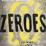 Zeroes Australia